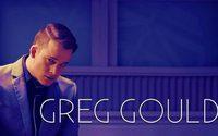 เปิดเผยไม่ปิดบัง Greg Gould นักร้องออสซี่ รับเป็นเกย์