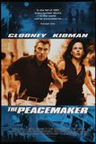 The Peacemaker หยุดนิวเคลียร์มหาภัยถล่มโลก