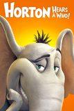 Dr. Seuss' Horton Hears a Who ฮอร์ตัน กับโลกจิ๋วสุดมหัศจรรย์