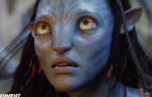Avatar 2 ประกาศเปิดกล้องวันแรก ลือลั่นเงินทุนหนา 1,000 ล้านเหรียญ
