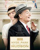 Hyde Park On Hudson แกร่งสุดมหาบุรุษรูสเวลท์