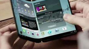 วงในเผย Samsung กำลังทดสอบมือถือจอพับได้เครื่องแรกของโลก !