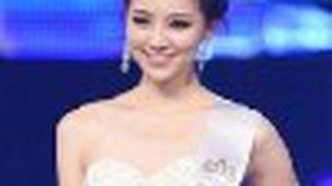 มิสเกาหลี 2014 ได้แล้ว Seo-Yun Kim สาวงามวัย 21 ปี ตัวแทนไปชิง มิสยูนิเวิร์ส