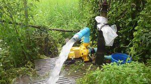 รัฐบาล เตรียมจัดเก็บภาษี แหล่งน้ำสาธารณะ หวังให้ทุกคนเท่าเทียม
