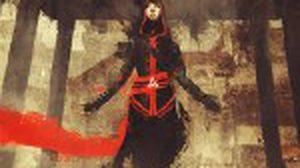 Assassin's Creed Chronicles: China วางขายแล้ววันนี้