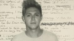 Niall Horan สมาชิก One Direction คนล่าสุดที่ฉายเดี่ยว!