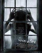 The Uninvited : อาถรรพ์ตู้ซ่อนผี