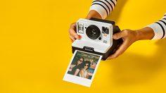 Polaroid กลับมาอีกครั้งพร้อมกับกล้อง Polaroid Originals  OneStep 2
