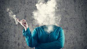 10 วิธีเลิกบุหรี่ อย่างเด็ดขาด!! เพื่อสุขภาพที่ดีในระยะยาว