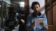 """""""ฉลาดเกมส์โกง"""" ในฐานะหนังไทยเรื่องแรกที่ได้ฉายเปิดเทศกาล New York Asian Film Festival"""