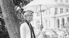 เซีย จุนซู จะสวมใส่คอสตูมฝีมือดีไซเนอร์ไทย แสดงมิวสิคัล Dorian Gray