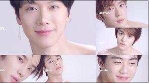 ของมันต้องเปย์! SM. เผยไลน์อัพ 18 หนุ่ม NCT – การกลับมาของ เตนล์ สมาชิกชาวไทย!