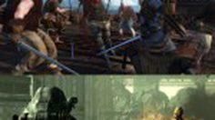 รวมเกมส์ Action-RPG ดูดเวลาแทบทั้งวัน เพราะหมดไปกับทำภารกิจเกมส์