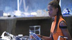 ดิสนีย์ฉลองความสำเร็จ Black Panther ด้วยการบริจาคเงิน 1 ล้านเหรียญ สร้างศูนย์เรียนรู้ STEM