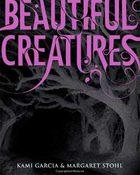 Beautiful Creatures แม่มดแคสเตอร์