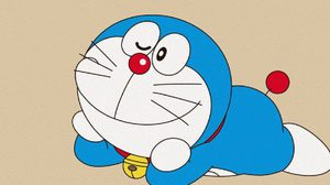 "Doraemon ฉลองครบรอบ 45 ปี กับงาน ""45th Anniversary Beloved Doraemon"""