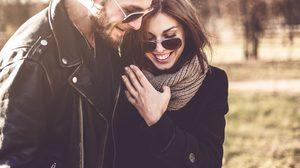 เคล็ดลับ 13 วิธีเคารพสามี จนสามีรักสามีหลง รักกันไปจนแก่เฒ่า