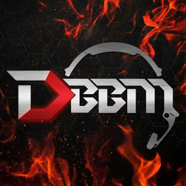 DJ. BBM