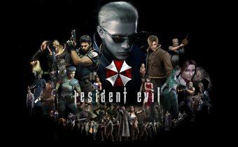 5 ข้อต้องรู้ ก่อนดู Resident Evil ไม่ว่าภาคนี้ภาคไหน