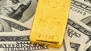 ราคาทองปรับขึ้น 50 บาท ด้านอัตราแลกเปลี่ยนขาย 33.36 บ./ดอลลาร์