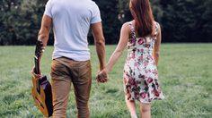 สเปคผู้ชาย 10 ประเภท ที่ผู้หญิงแพ้ทาง อยากได้มาเป็นแฟน