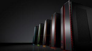 เอชพี อิงค์ ยกระดับการเล่นเกมบน PC กับ OMEN by HP
