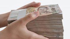 อ.คฑา ทำนาย ดวงการเงิน ราศีใดในช่วงนี้ เก็บเงินเก่ง จนรวยอู้ฟู่