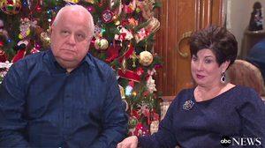 รอจนเกษียณ คู่รักออกเดทกันนานถึง 41 ปี ก่อนจะตกลง แต่งงาน กัน