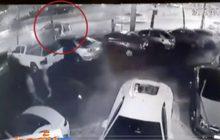 ตำรวจอยุธยาเผยจับคนร้ายฆ่าผู้รับเหมาได้ 1-2 วัน