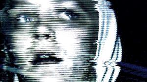 (World Cinema) Phoenix Forgotten : เรื่อง (จริง) ลี้ลับในรัฐฟีนิกซ์