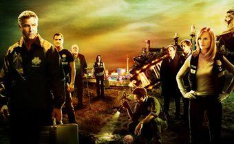 CSI : Crime Scene Investigation หน่วยเฉพาะกิจสืบศพสะเทือนเวกัส ปี 7