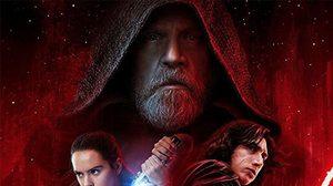 รีวิว Star Wars: The Last Jedi ปัจฉิมบทแห่งเจได