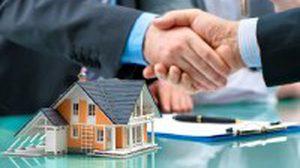 สินเชื่อบ้านมือสอง ซื้อบ้านมือสองกู้ธนาคารได้ไหม?