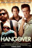 The Hangover เมายกแก๊ง แฮงค์ยกก๊วน
