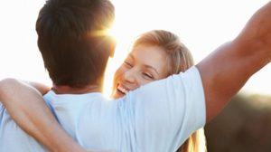 ราศีใดในช่วงนี้ คนโสด ได้ปิ๊งรัก สมหวังกับคนอายุมากกว่า