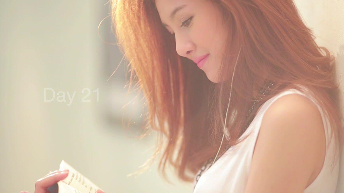 [The Empty Room] เพลงรักเพลงใหม่ (New Love Song) - ปั่น ไพบูลย์เกียรติ [Official MV]