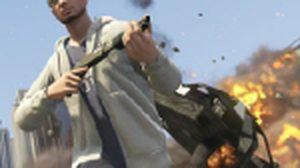 EA เผย อยากมีเกมส์ Open World แบบ GTA-Assassin's Creed บ้าง