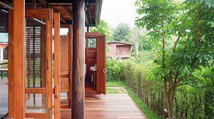 10 วิธีสร้าง สภาวะสบาย จาก ธรรมชาติ ให้ บ้าน มีบรรยากาศสบาย น่าอยู่ มากขึ้น