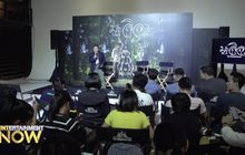 หนังเกย์เรื่องเยี่ยม 'มะลิลา' เปิดตัวพร้อมฉายในไทย 15 ก.พ. นี้