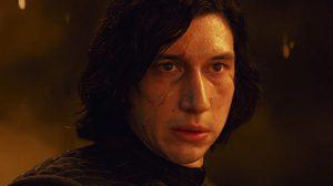 รู้จัก อดัม ไดรเวอร์ ให้มากขึ้น เพื่อรู้จัก ไคโล เร็น ให้ลึกยิ่งกว่าเดิม ใน Star Wars: The Last Jedi