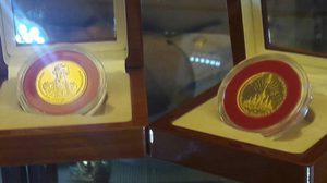 ปชช. แห่จองเหรียญที่ระลึกพระราชพิธีถวายพระเพลิง รัชกาลที่ 9