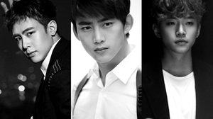 นิชคุณ และสมาชิกวง 2PM โพสต์ข้อความถวายความอาลัย ในหลวง ร.9