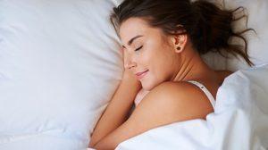 6 เคล็ดลับ นอนหลับ อย่างไรให้ร่างกายได้พักผ่อนอย่างมีความสุข