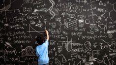 6 เคล็ดลับเรียนคณิตศาสตร์ สำหรับคนอ่อนเลข