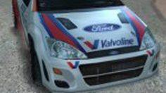 Colin McRae Rally เกมส์แข่งรถแรลลี่ดริฟท์กระจุย !