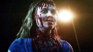 """หนังโลกที่เราอยากดู : Some Kind of Hate (2015) – """"เกลียด"""" เลือดคลั่ง"""