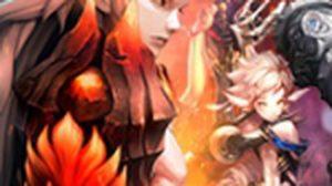 """ELOA Online เกมส์  Action RPG เกาหลี ขึ้นชื่อ""""มันส์จัดเต็ม"""""""