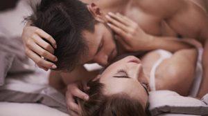 6 เทคนิคสุดแพรวพราว มีเซ็กส์ได้ตลอดคืน ไม่กลัวเหนื่อย