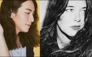 """ซิน ร่วมงานศิลปินคนโปรด ราเชล ยามางาตะ ในซิงเกิ้ลภาษาอังกฤษ """"Game Over"""""""