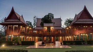 27 ความเชื่อ ข้อห้ามตามตำรา ในการปลูก บ้านทรงไทย ฮวงจุ้ย แบบนี้ ห้ามสร้าง !